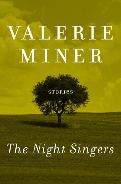 Buy The Night Singers at Amazon