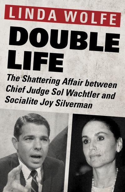 Buy Double Life at Amazon