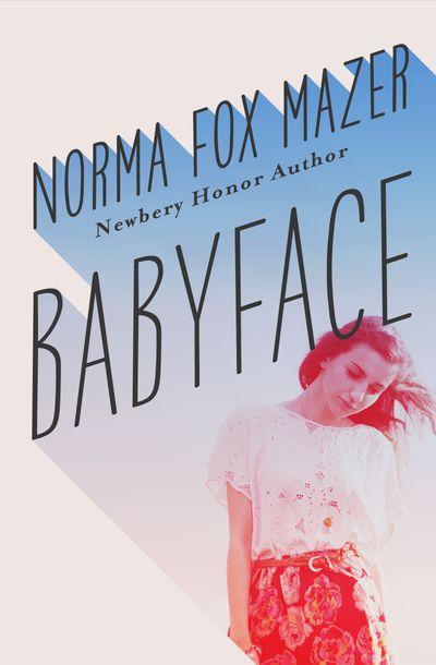 Buy Babyface at Amazon