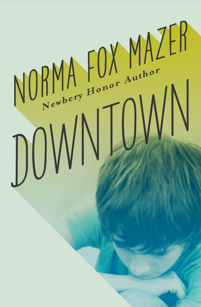Buy Downtown at Amazon
