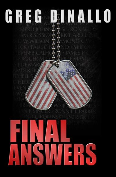 Buy Final Answers at Amazon