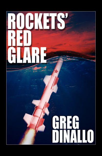 Rockets' Red Glare