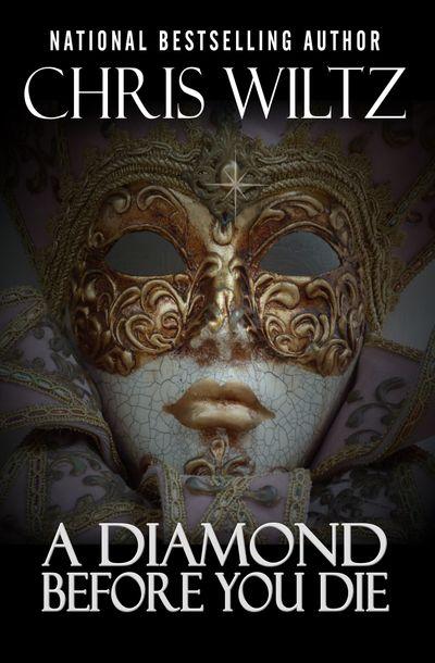 A Diamond Before You Die