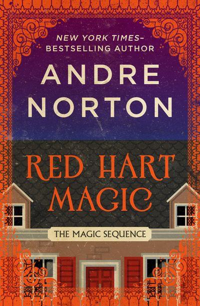 Buy Red Hart Magic at Amazon