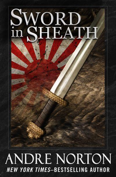 Buy Sword in Sheath at Amazon