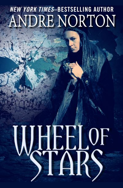 Buy Wheel of Stars at Amazon