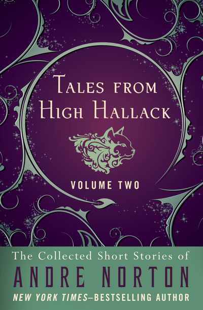 Buy Tales from High Hallack Volume Two at Amazon