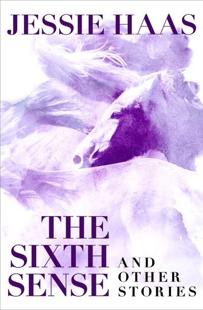 Buy The Sixth Sense at Amazon