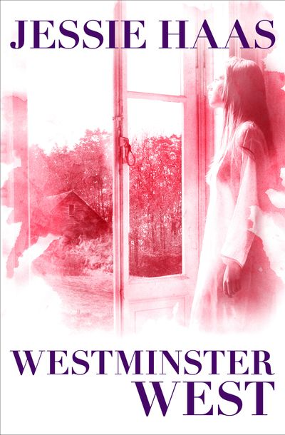 Buy Westminster West at Amazon
