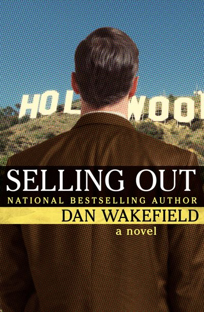 Buy Selling Out at Amazon