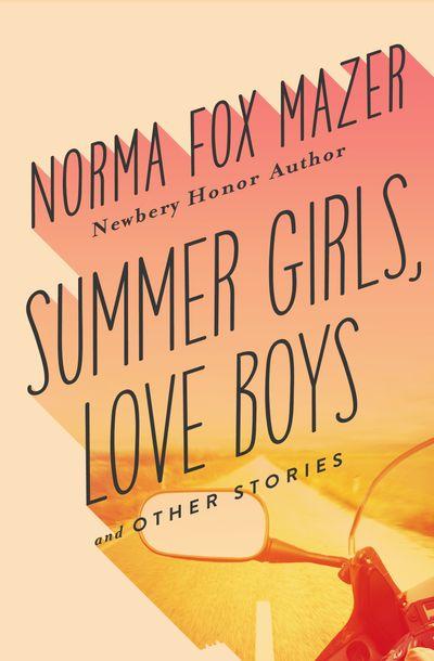 Buy Summer Girls, Love Boys at Amazon