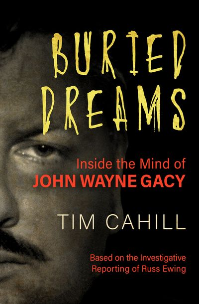 Best ebook deals daily buy buried dreams at amazon fandeluxe Images