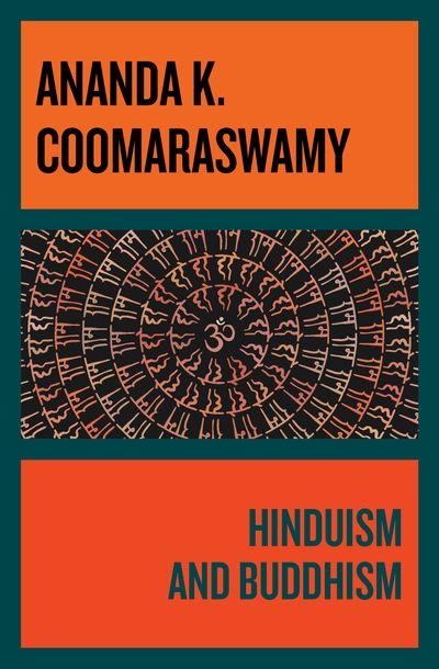 Buy Hinduism and Buddhism at Amazon