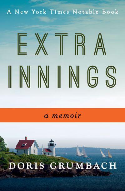 Buy Extra Innings at Amazon