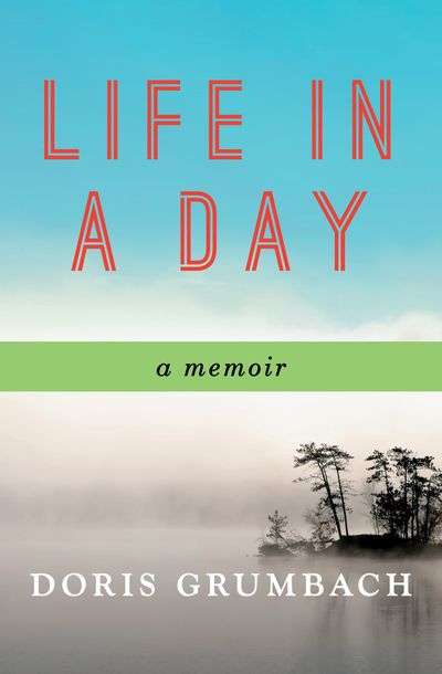 Buy Life in a Day at Amazon