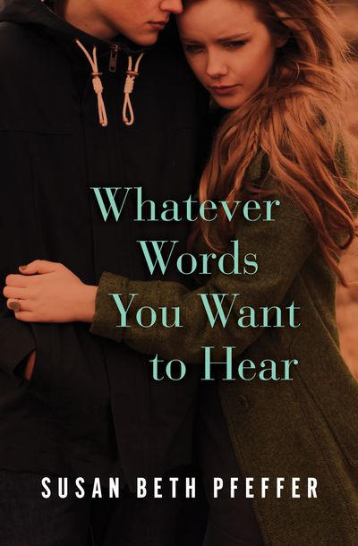 Buy Whatever Words You Want to Hear at Amazon
