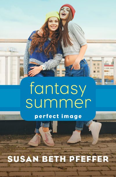 Buy Fantasy Summer at Amazon