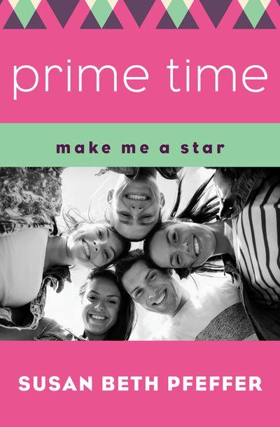 Buy Prime Time at Amazon