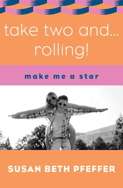 Buy Take Two and . . . Rolling! at Amazon