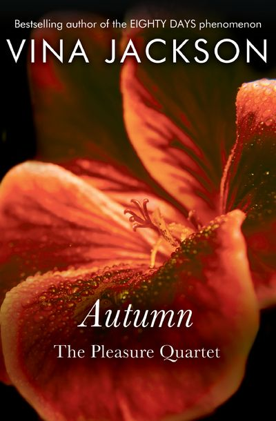 Buy Autumn at Amazon