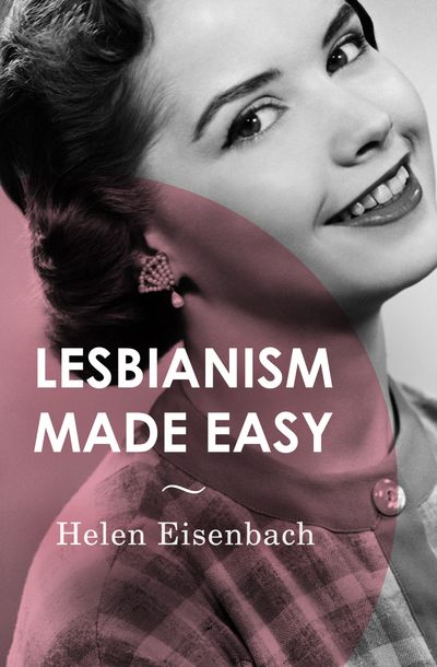 Buy Lesbianism Made Easy at Amazon