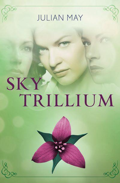 Sky Trillium