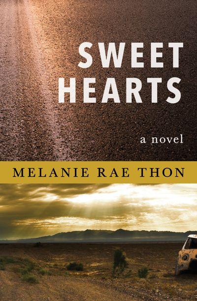 Buy Sweet Hearts at Amazon