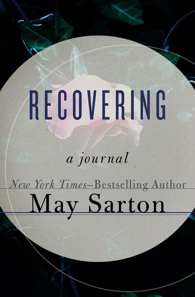 Buy Recovering at Amazon