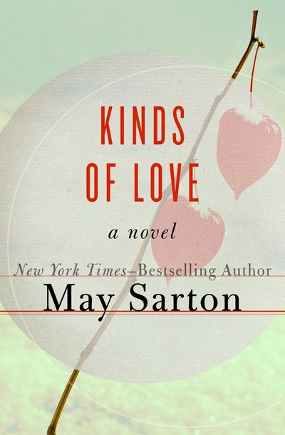 Buy Kinds of Love at Amazon