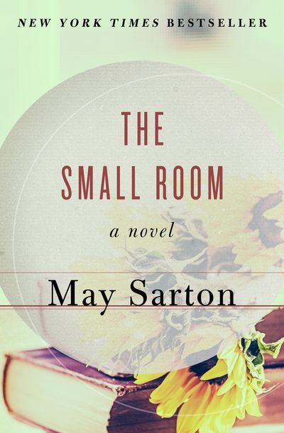 Buy The Small Room at Amazon