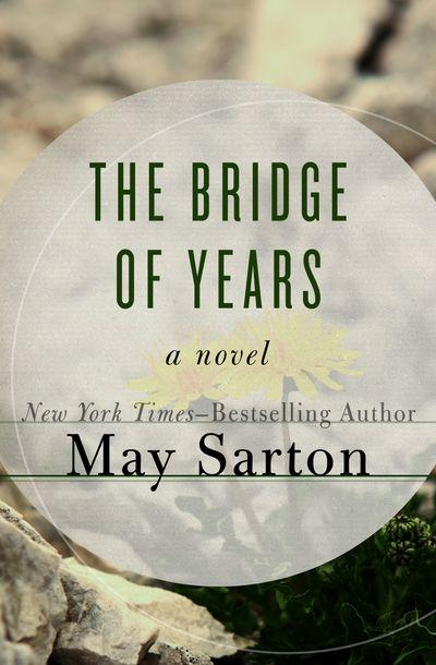 Buy The Bridge of Years at Amazon