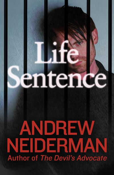 Buy Life Sentence at Amazon