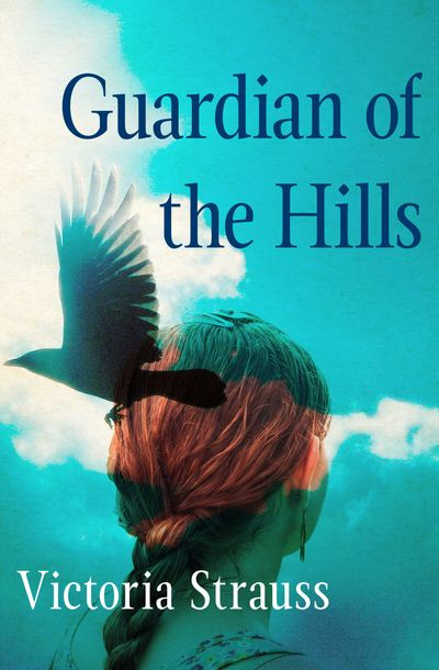 Buy Guardian of the Hills at Amazon