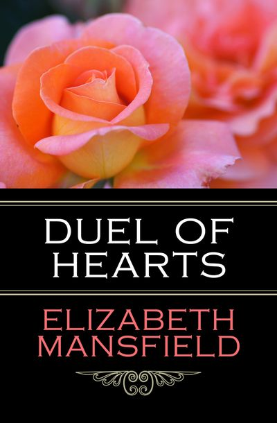 Buy Duel of Hearts at Amazon