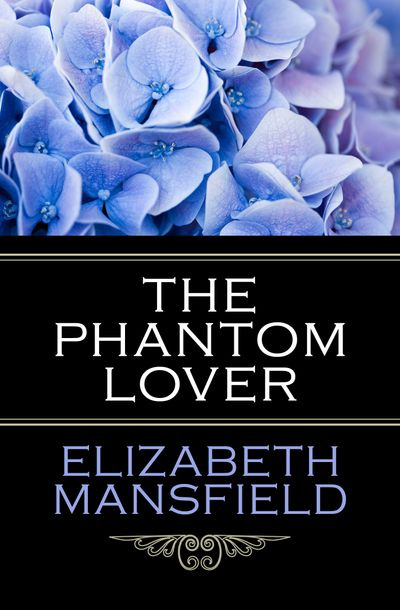 Buy The Phantom Lover at Amazon