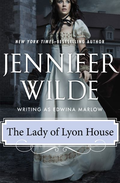 The Lady of Lyon House