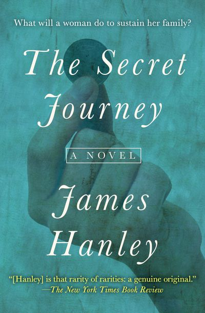 The Secret Journey