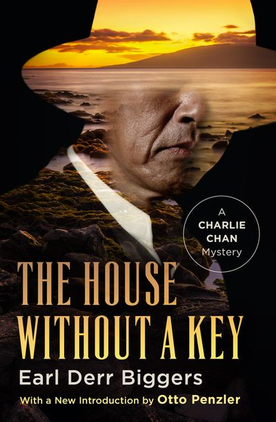 Buy The House Without a Key at Amazon