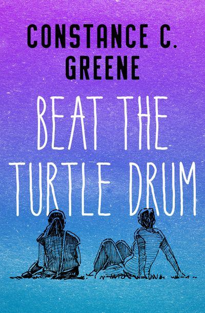 Beat the Turtle Drum