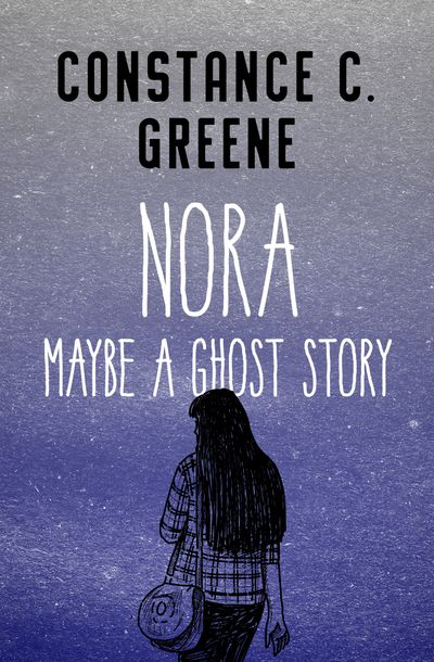 Buy Nora at Amazon