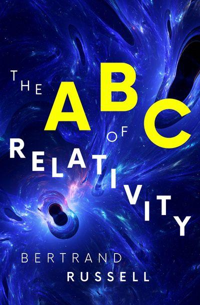 Buy The ABC of Relativity at Amazon