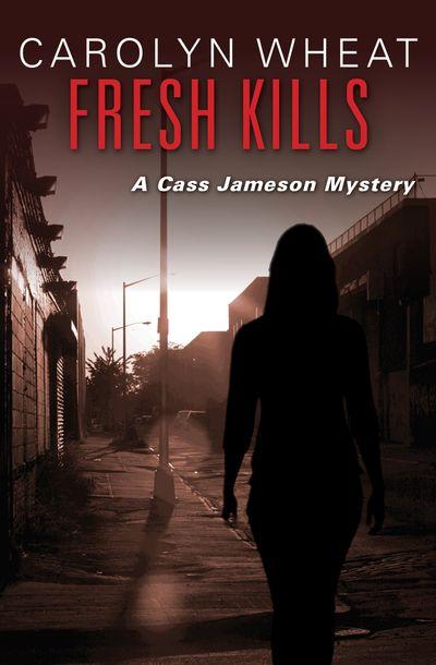 Buy Fresh Kills at Amazon