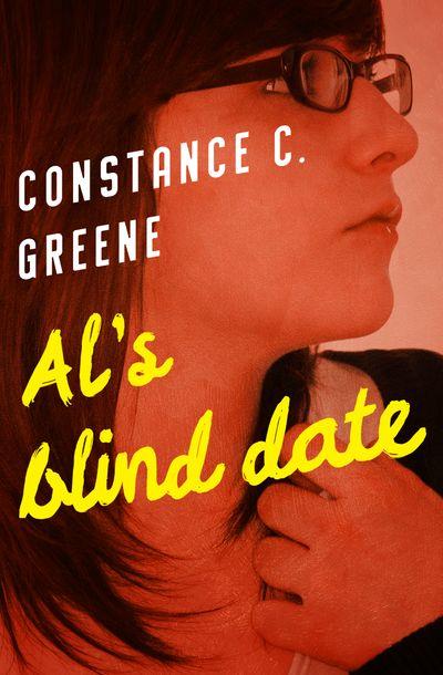 Buy Al's Blind Date at Amazon
