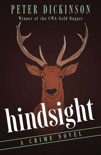 Buy Hindsight at Amazon