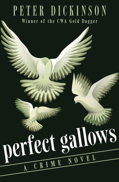 Buy Perfect Gallows at Amazon