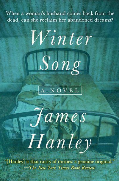Buy Winter Song at Amazon