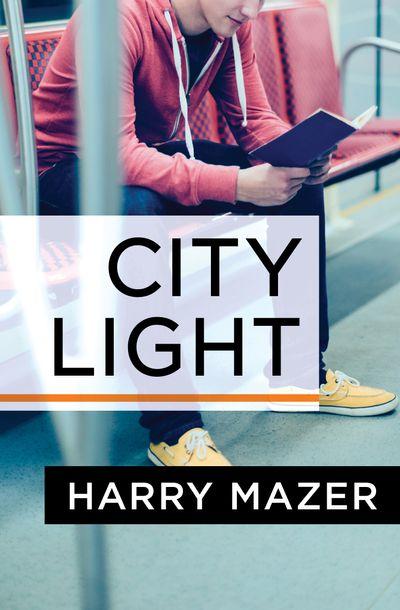 Buy City Light at Amazon
