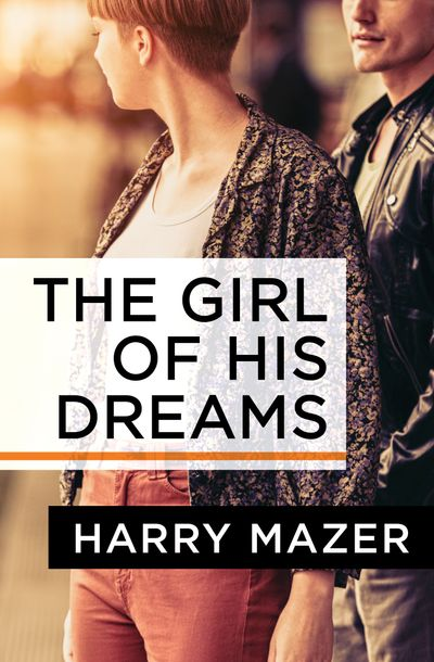 Buy The Girl of His Dreams at Amazon