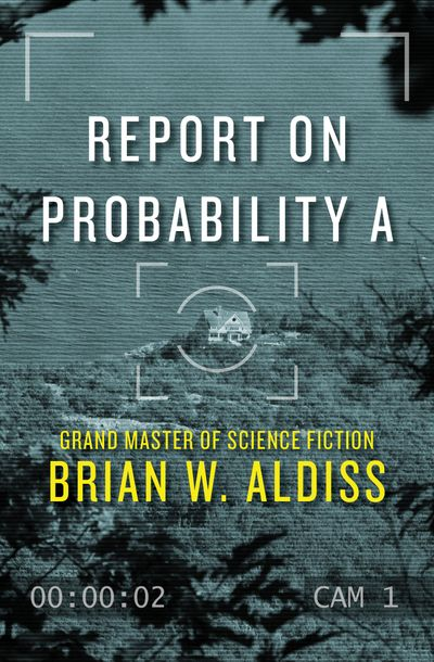 Buy Report on Probability A at Amazon