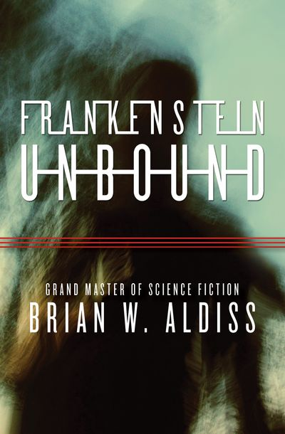 Buy Frankenstein Unbound at Amazon